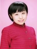 Haruka Kimura profil resmi