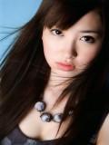 Haruna Kojima profil resmi