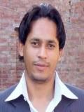 Harvinder Singh Oyuncuları