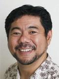 Hayato Fujiki
