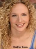 Heather Dawn Oyuncuları