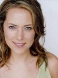 Heidi Johanningmeier profil resmi