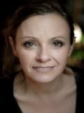Heike Hanold-Lynch Oyuncuları