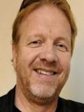 Heikki Silvennoinen profil resmi