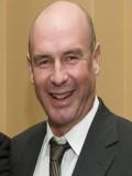 Heikki Vihinen
