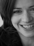 Helen Anker profil resmi