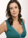 Helena Carrión Oyuncuları