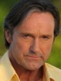 Helmut Zierl profil resmi