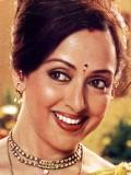 Hema Malini profil resmi