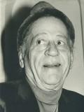 Henri Charrière Oyuncuları