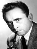 Henri-Georges Clouzot Oyuncuları