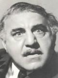 Henry Armetta Oyuncuları