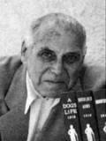 Henry Bergman Oyuncuları