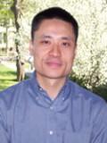 Henry Kwan Oyuncuları