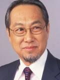 Henry Yue profil resmi