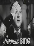 Herman Bing Oyuncuları