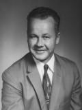 Herman Hickman