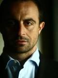 Herzl Tobey profil resmi