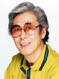 Hidekatsu Shibata Oyuncuları