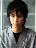 Hiro Mizushima Oyuncuları