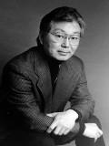 Hiro Narita Oyuncuları