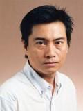 Hiroaki Hirata profil resmi