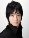 Hirofumi Nojima Oyuncuları