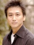 Hiroki Touchi Oyuncuları