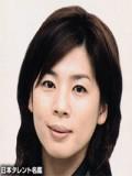 Hiroko Nakajima profil resmi