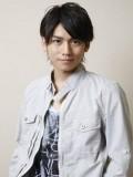 Hiromi Sakimoto Oyuncuları
