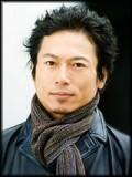 Hiroshi Mikami Oyuncuları