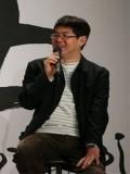 Hiroshi Nishikiori Oyuncuları
