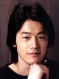 Hiroyuki Hirayama profil resmi