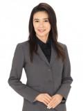 Hisako Manda profil resmi