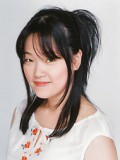 Hitomi profil resmi