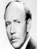 Hobart Cavanaugh