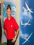 Holger Tappe profil resmi