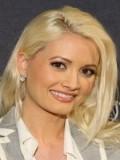 Holly Madison profil resmi