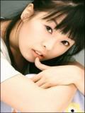 Hong Ji-young profil resmi