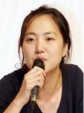 Hong Mi-ran Oyuncuları