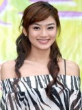 Hong Xiao Ling profil resmi