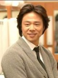 Hong-pyo Kim profil resmi