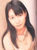 Houko Kuwashima profil resmi