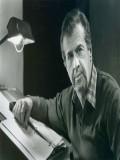 Howard Zieff profil resmi