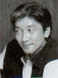 Hozumi Gôda Oyuncuları