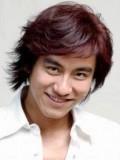 Huang Meng