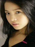 Hwa-ju Kim profil resmi