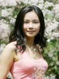 Hwang In-young Oyuncuları