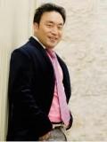 Hyeok-jae Lee profil resmi