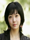 Hyeon-a Seong profil resmi